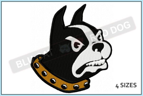 wofford-terriers-embroidery-design-blucatreddog.is
