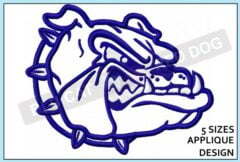 gonzaga-bulldogs-applique-design-blucatreddog.is