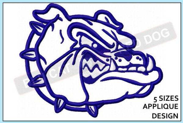 gonzaga-bulldogs-applique-design-blucatreddog.is