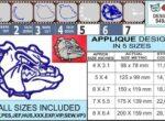 gonzaga-bulldogs-applique-design-infochart