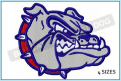gonzaga-bulldogs-embroidery-design-blucatreddog.is