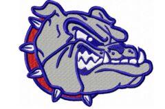 Gonzaga-bulldogs-embroidery-design