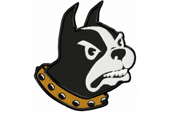 Wofford-terriers-embroidery-design