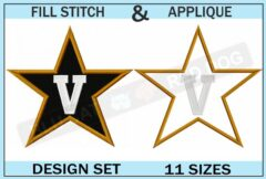 vanderbilt-embroidery-logo-set-blucatreddog.is
