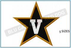 vanderbilt-university-embroidery-design-blucatreddog.is