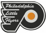 Philadelphia-Little-Flyers-Applique-Design-full-colour