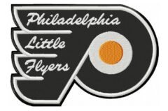 Philadelphia-Little-Flyers-Applique-Design-full-colour
