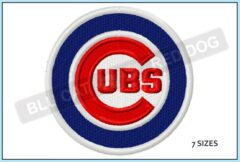 chicago-cubs-embroidery-design-blucatreddog.is