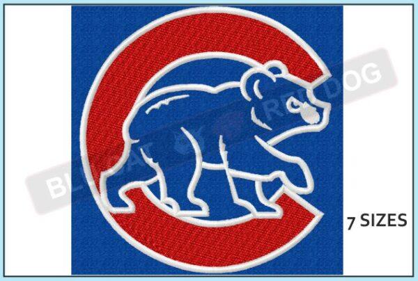 chicago-cubs-embroidery-outline-design-blucatreddog.is