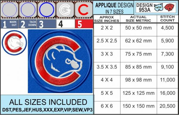 Chicago-cub-face-applique-design-in-7-sizes