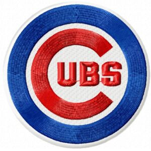 CHICAGO-CUBS-EMBROIDERY-DESIGN-IN-8-SIZES