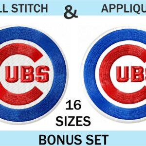 CHICAGO-CUBS-EMBROIDERY-LOGO-SET-IN-16-SIZES