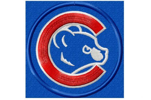 Chicago-cub-face-applique-design-in-7-sizes