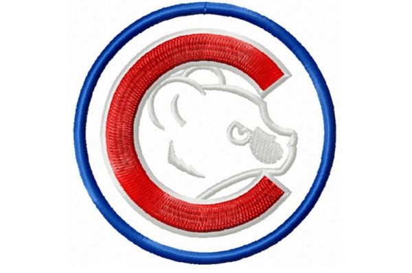 Chicago-cub-face-logo-in-7-sizes