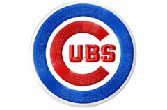 Chicago-cubs-applique-design-in-8-sizes