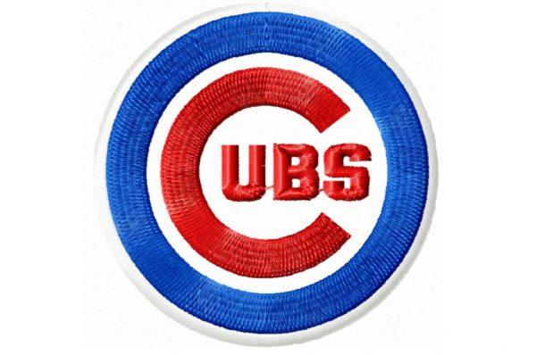 Chicago-cubs-applique-design-in-8-sizes