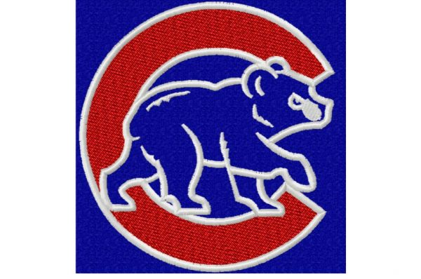Chicago-cubs-outline-embroidery-design-in-7-sizes