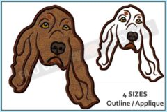 irish-setter-applique-design-blucatreddog.is