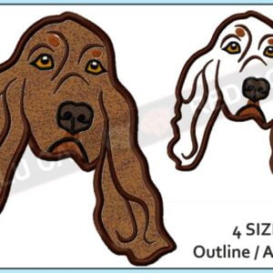irish-setter-applique-design-blucatreddog.is