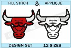 chicago-bulls-embroidery-logo-set-blucatreddog.is