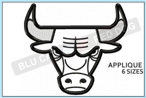 chicago-bulls-applique-design-blucatreddog.is