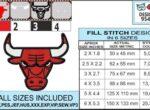 chicago-bulls-embroidery-design-infochart