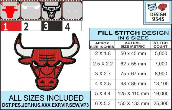 chicago-bulls-embroidery-design-infochart