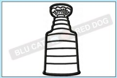 stanley-cup-applique-design-blucatreddog.is