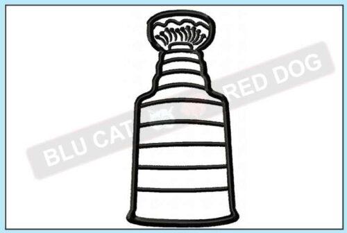 stanley-cup-applique-design-blucatreddog.is