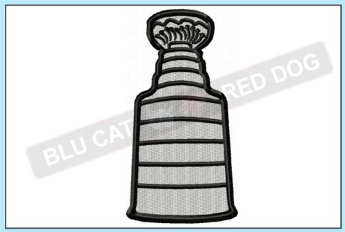 stanley-cup-embroidery-design-blucatreddog.is