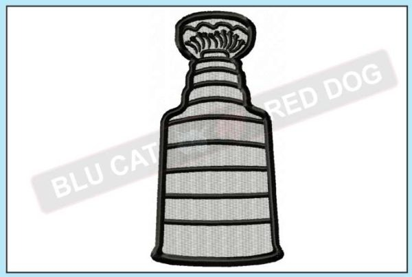 stanley-cup-embroidery-design-blucatreddog.is