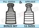 stanley-cup-embroidery-logo-set-blucatreddog.is