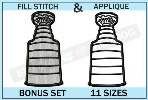 stanley-cup-embroidery-logo-set-blucatreddog.is