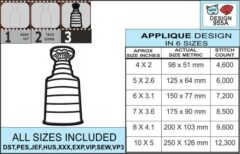 stanley-cup-applique-design-infochart