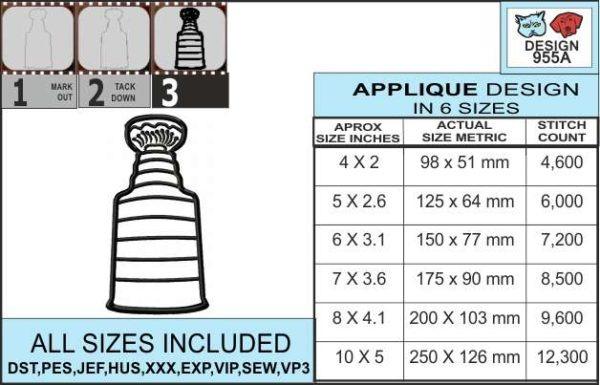stanley-cup-applique-design-infochart