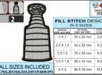 stanley-cup-embroidery-design-infochart