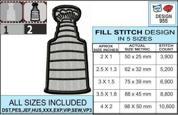 stanley-cup-embroidery-design-infochart