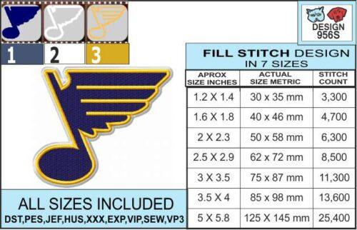 bluenotes-embroidery-logo-set-infochart