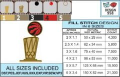 raptors-nba-champions-embroidery-design-infochart