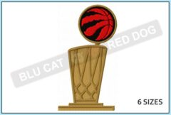 raptors-nba-champions-embroidery-design-blucatreddog.is