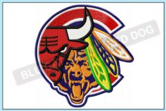 chicago-sports-mashup-embroidery-design-blucatreddog.is