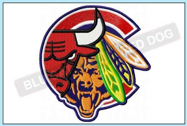 chicago-sports-mashup-embroidery-design-blucatreddog.is