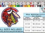 chicago-sports-mashup-embroidery-design-infochart