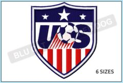 usa-soccer-embroidery-logo-blucatreddog.is
