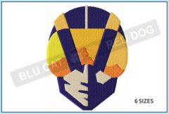 las-vegas-aviators-embroidery-design-blucatreddog.is