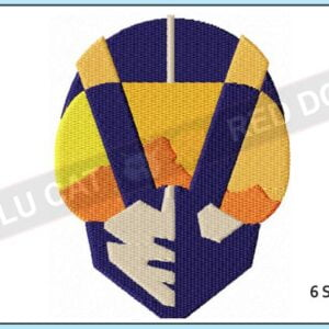 las-vegas-aviators-embroidery-design-blucatreddog.is