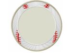 Baseball-applique-frame-embroidery-design-full-color
