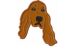 Irish-Setter-Applique-design-full-color