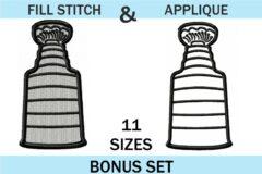 Stanley-cup-embroidery-and-applique-design-bonus-set
