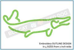 pike-fish-embroidery-design-blucatreddog.is